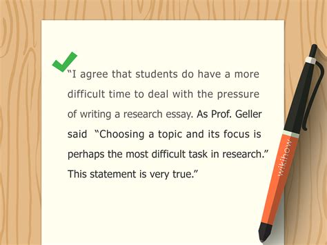 example reflective essay on teaching case study paper writers