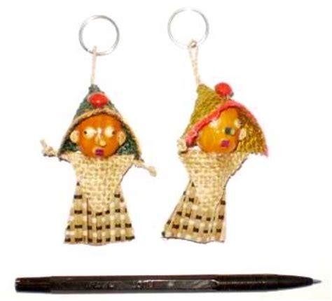 Gantungan Kunci Impor Souvenir Dari Australia 2 souvenircantik menjual berbagai macam produksouvenir pernikahan murah dan sebagai pusat