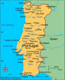Who Invented The Table Atlas Portugal