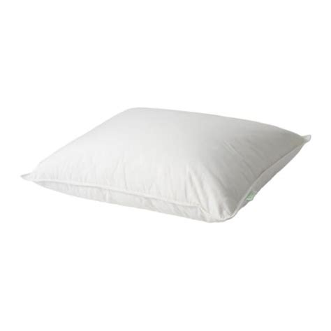 Pillow For Back Sleeper by Textiles Rugs Bedroom Textiles More Ikea