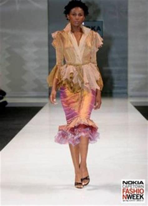 bela this world we livin naija nigeria fashion week day 1 bellanaija