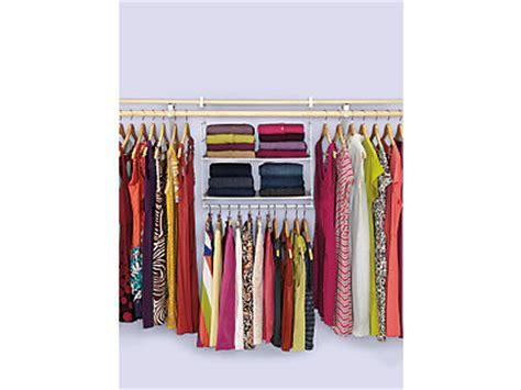 design your closet rubbermaid winda 7 furniture rubbermaid closet helper shelf winda 7 furniture