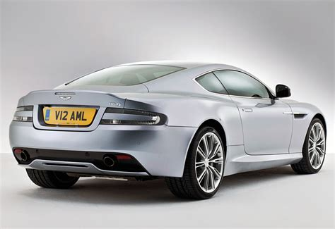 how cars run 2012 aston martin db9 on board diagnostic system 2012 aston martin db9 specifications photo price information rating
