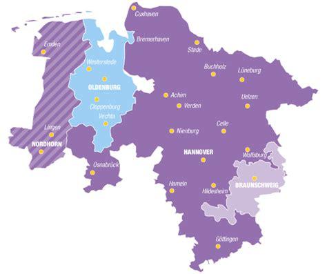 Bewerbung Fsj Niedersachsen Region Braunschweig Fsj Freiwilligendienste In