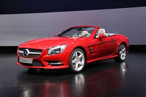 how it works cars 2012 mercedes benz sl class windshield wipe control service manual how does cars work 2012 mercedes benz sl class transmission control mercedes