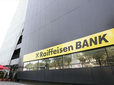 raiffaisen bank sarajevo raiffeisen bank proglašena najboljom bankom u bih