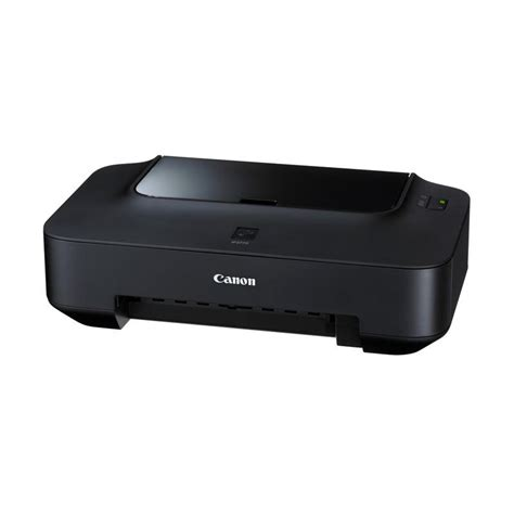 Pasaran Printer Canon Ip2770 jual canon pixma ip2770 printer single function