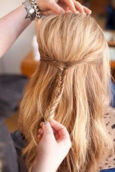 hair styles for going out going out hairstyles
