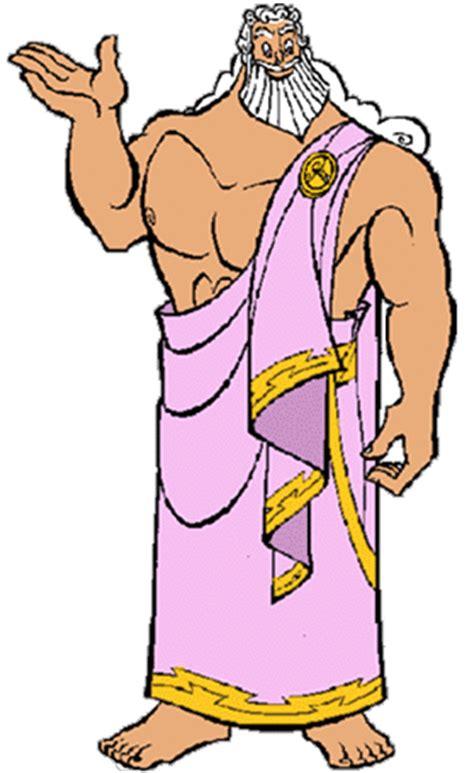 zeus clipart hercules gods and muses clip disney clip galore