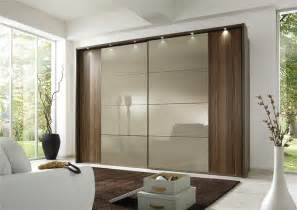 mirror sliding closet doors on acme 48 in bifold