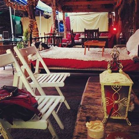 the dog house howth terrasse cosy picture of the dog house blues tea room howth tripadvisor