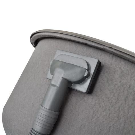 lavello tondo lavello lavandino tondo in acciaio inox 43 centimetri con
