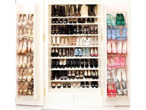 21 smart storage and home oranization ideas decluttering shoe storage and organization easy home decorating ideas