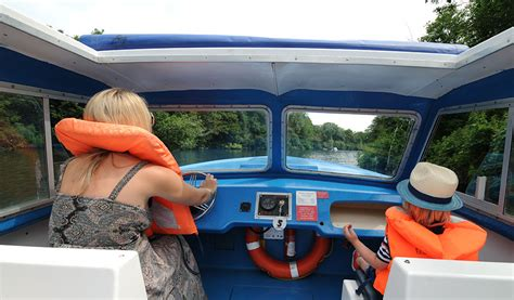 boats wroxham norfolk broads day boat hire broads tours wroxham