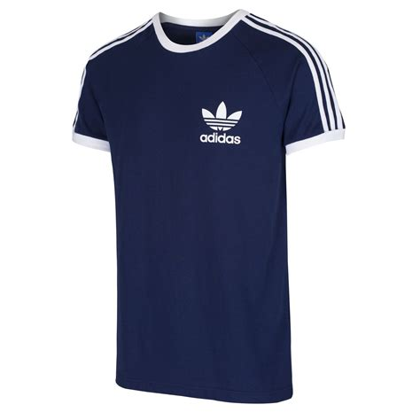 Shirt With Accessories Black White S M L 17410 adidas originals california s white black navy