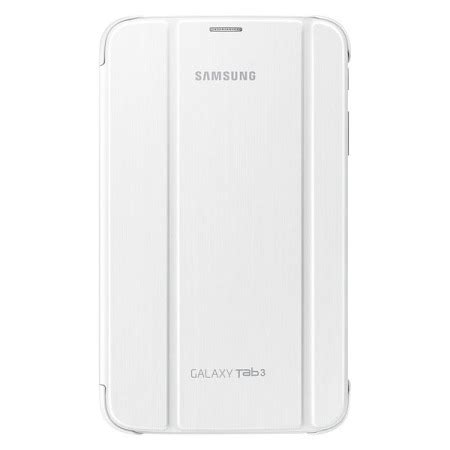 Book Cover Anymode Samsung Galaxy Tab 3 8 Inch T311 Original official samsung galaxy tab 3 8 0 book cover white
