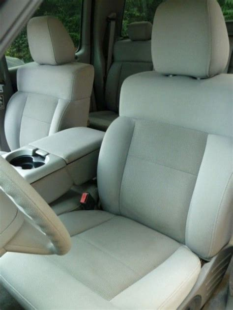 Car Upholstery Detailing by 78 Best Images About K5 Ideas On Rear Seat