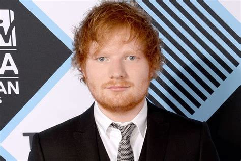 ed sheeran refund ed sheeran announces his comeback with a pale blue square