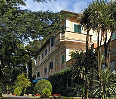 villa fiorio grottaferrata grand hotel villa fiorio grottaferrata preise vergleichen