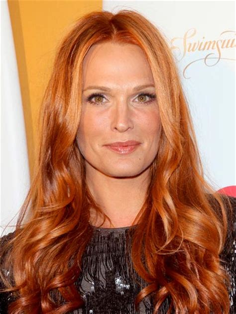 every hair coloring term you best hair colors for every skin tone