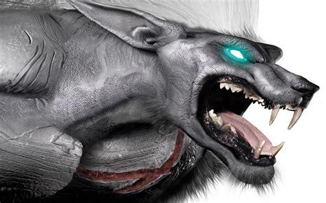 imagenes de lobos chidas hombre lobo wallpaper im 225 genes de miedo y fotos de terror