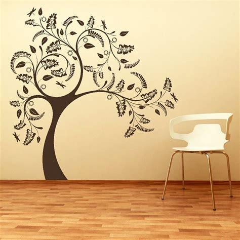 printable family tree stencil stencil per pareti come personalizzare le stanze con
