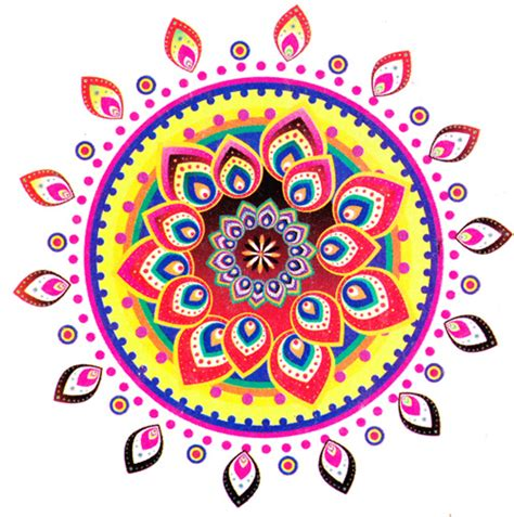 rangoli themes images theme rangoli