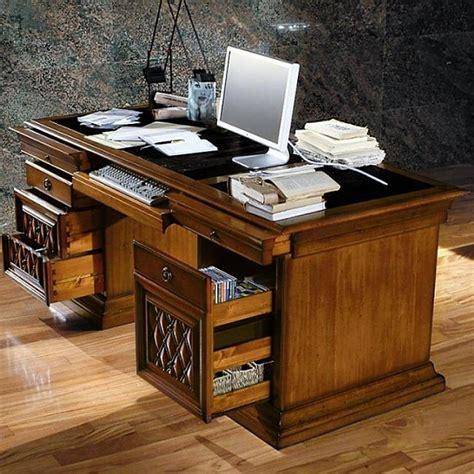 plans for desks for home office desks plans for home office house design ideas