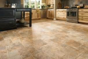 Ceramic Tile Kitchen Floor Sedona Slate Cedar Glazed Porcelain Floor Tile Prepare To Be Floored The Floor