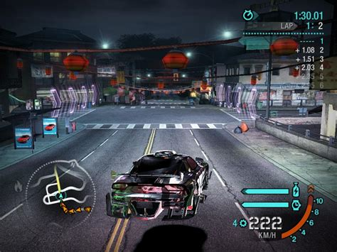 mod speed game online need for speed carbon game free download full version for pc