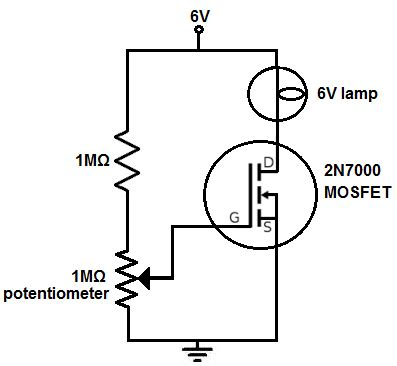 how to make a light dimmable how to build a light dimmer circuit