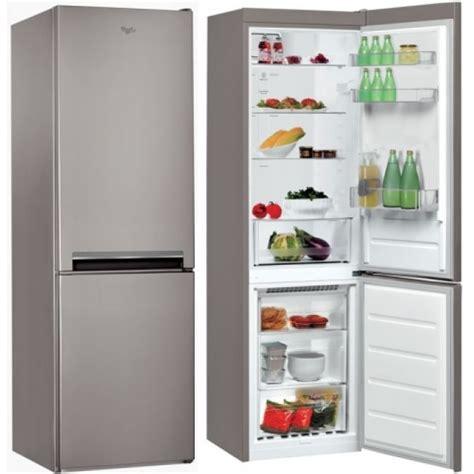 Freezer Merk Aqua whirlpool bsnf 8152 ox laagste prijs 498 00