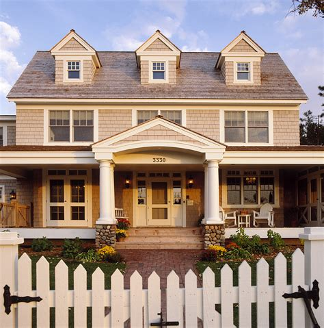 exterior designer beautiful dutch colonial look minneapolis traditional
