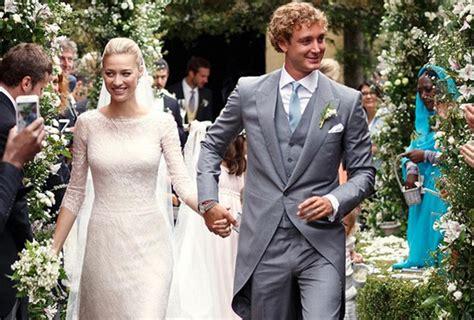 brit bradys vintage casual wedding in st louis mo real fotos boda religiosa de pierre casiraghi y beatriz