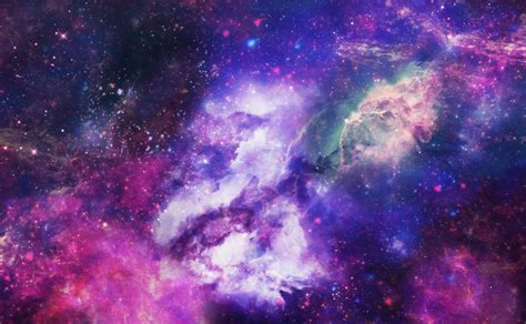 galaxy colors colorful galaxy wallpaper 82 images