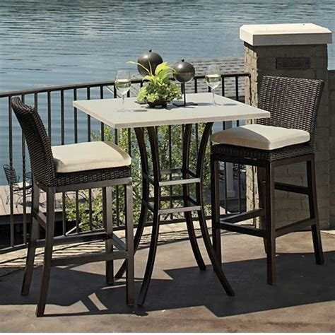 Outdoor Furniture Stores Virginia Outdoor Furniture Belfort Furniture Washington Dc