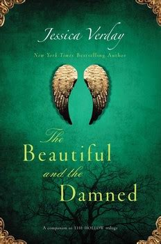 the beautiful and damned books the beautiful and the damned book by verday