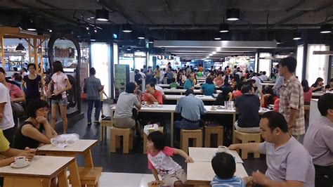 Singapore Court Search File Food Court Singapore Jpg Wikimedia Commons