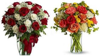 discount flowers send cheap flowers flowers delivery