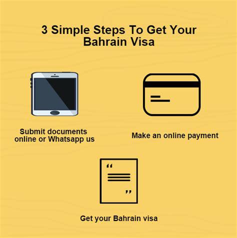 Dubai Credit Letter letter of invitation for visit visa uae invitation
