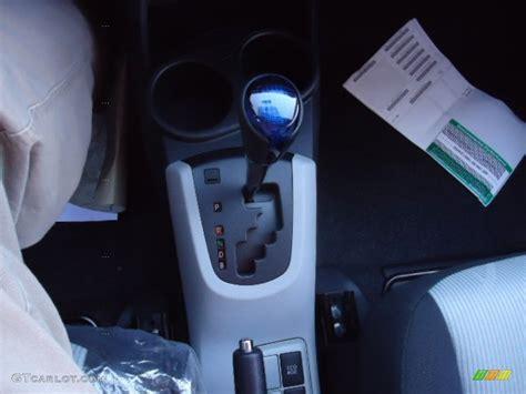 Toyota Prius Automatic Transmission 2012 Toyota Prius C Hybrid Two Ecvt Automatic Transmission