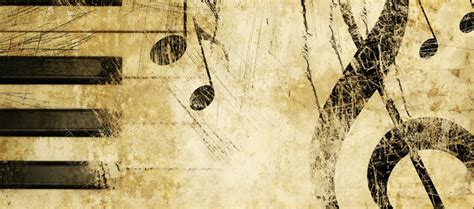 Classical music passion facebook cover timelinecoverbanner com