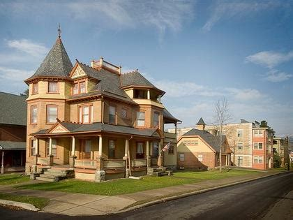 3 bedroom houses for rent in williamsport pa 17701 apartments in williamsport pennsylvania penn real estate