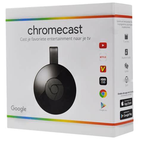 imagenes google chromecast google chromecast in pakistan