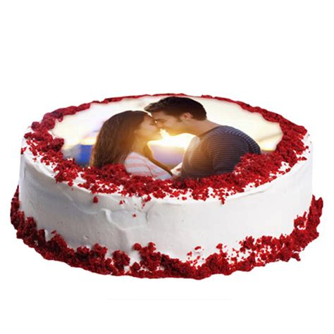 Ibaco Cake Images