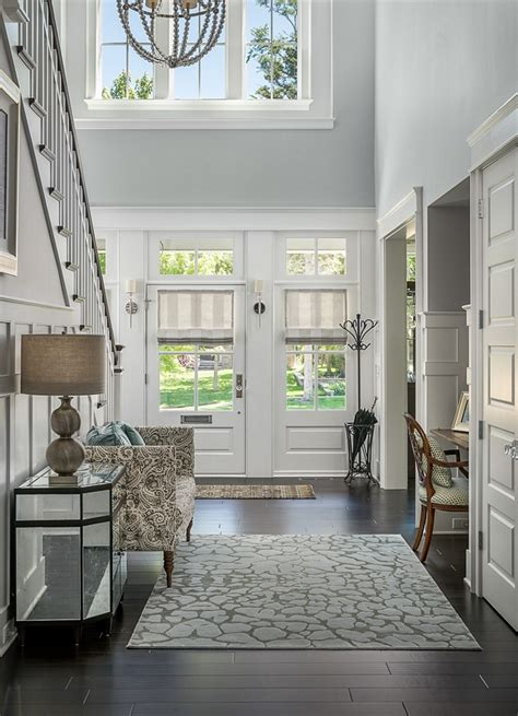 grey home paint colors home bunch interior design