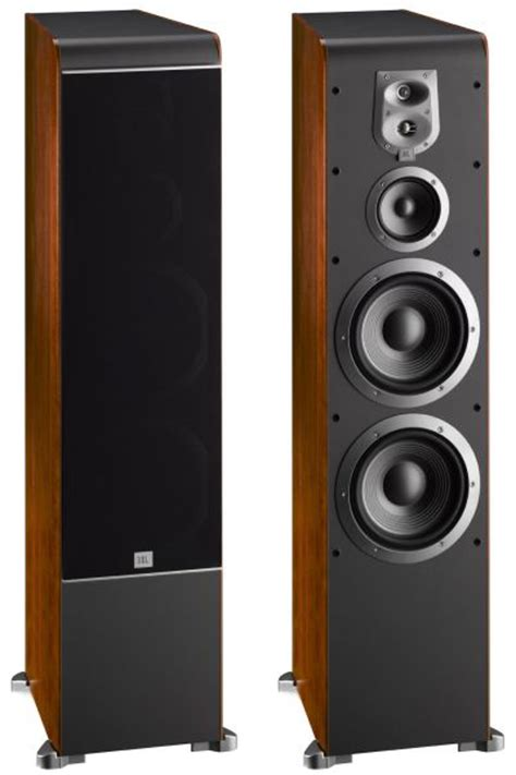 Gambar Speaker Jbl audio centre jbl es90 speakers