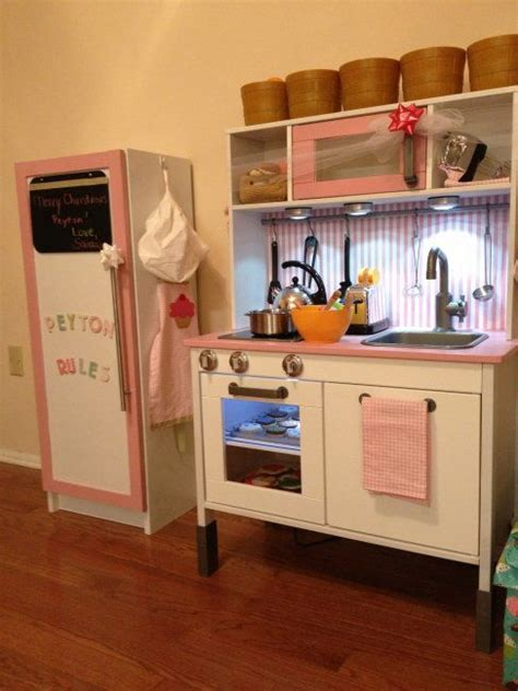 Best Play Kitchen by The 5 Best Diy Play Kitchens