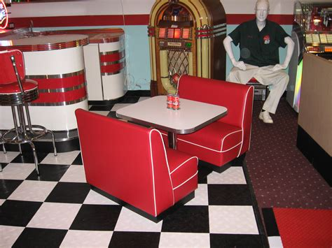 diner booths for home children s diner booth play house family room kitchen