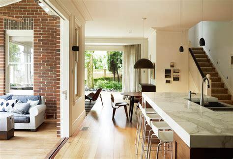 federation homes interiors hare klein federation revival residential interior design